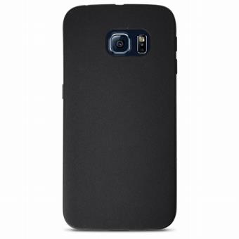 coque galaxie s7 silicone
