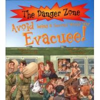 Avoid being a second world war evac