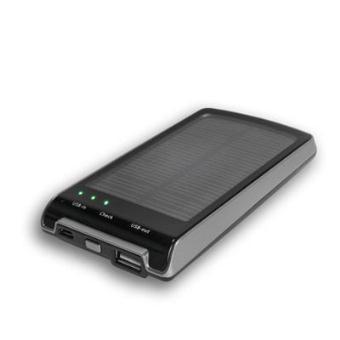 chargeur solaire portable randonnée oyama notice