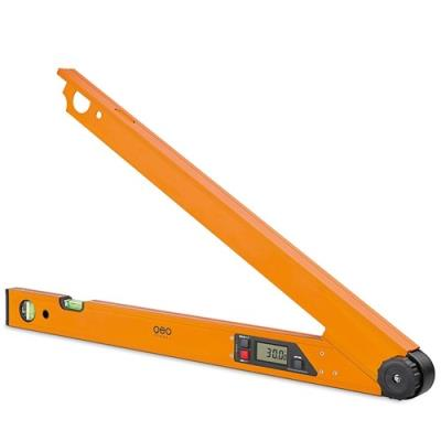 Geo fennel lecteur d angles digital - a-digit 50 - 650050