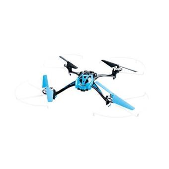 Promotion drone gopro prix, avis drone pas cher avec camera