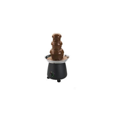 Fontaine à chocolat électrique 18 cm - Lacor