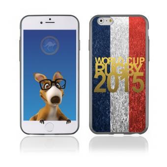 coque iphone 6 zve
