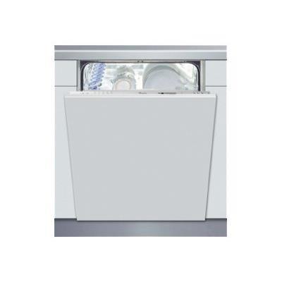 Whirlpool ADG 3540 lave-vaisselle - intégrable - 60 cm
