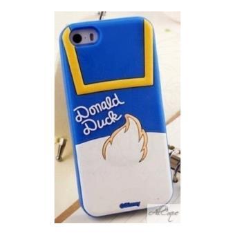 coque iphone 4 4s disney