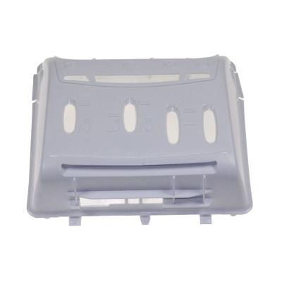 Brandt Bac A Produits Malice Ref: Wtg814800