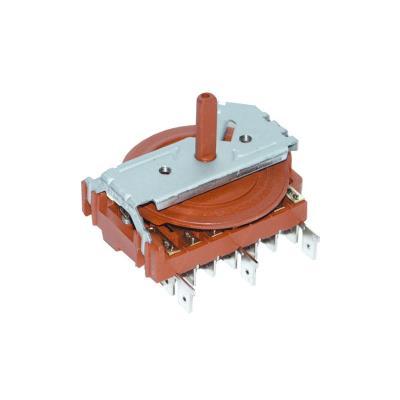 Markling Electromenager Commutateur De Four Multifonction Ref: Otk3040103