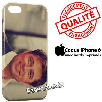 coque iphone 6 fight