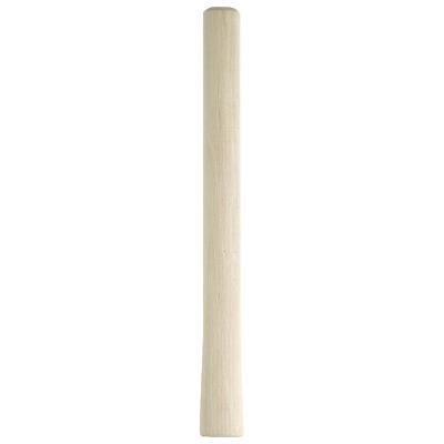 Cap Vert - Manche pour marteau de maçon 35 cm