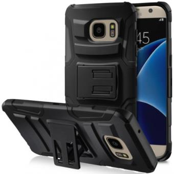coque antichoc galaxy s6 edge