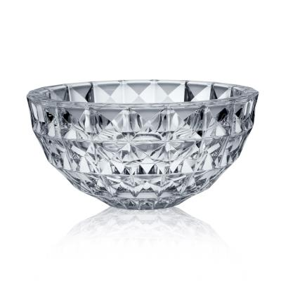 Table Passion - Coupe Ronde 28Cm Diamond H14Cm