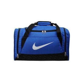 Et Bleu Sport Achat Sac Housses De Sacs Nike Brasilia P0NwZnkOX8