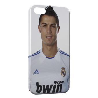 coque iphone 6 ronaldo