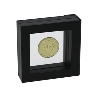 Présentoir 3D pour minéraux et autres objets de collection