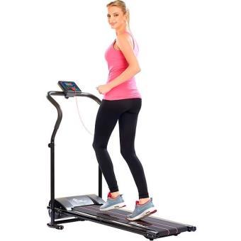Tapis De Course Pliable Machines De Cardio Training Achat Prix