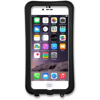 iphone 6 coque etanche