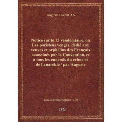 Oeuvres du cardinal de Retz. Tome sixième-tome neuvième. Tome 6