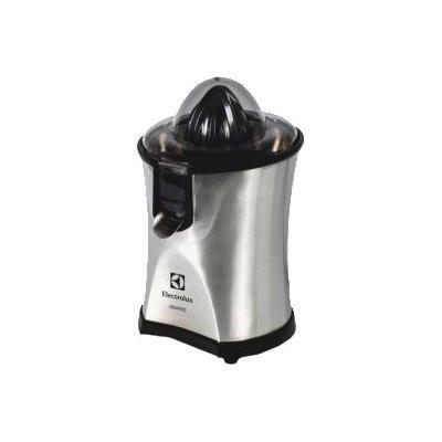 Electrolux EJP5000 - presse-agrumes - inox