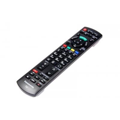 telecommande television panasonic