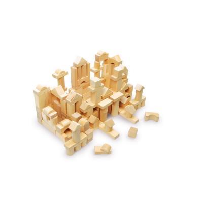 Blocs de construction Myrtilla