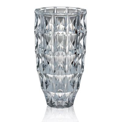 Table Passion - Vase Diamond H.28 Cm
