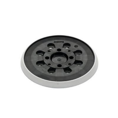 Plateaux de ponçage Bosch Mi-Dur PEX 300/400 A 2609256B61