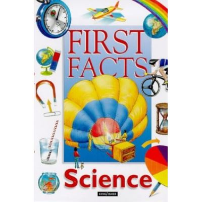 Science (First Facts)
