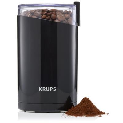 Krups Moulin à café F203
