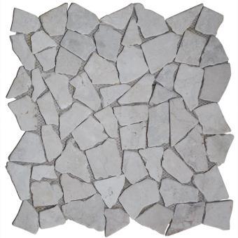 prix marbre m2 poncage sol marbre with prix marbre m2. Black Bedroom Furniture Sets. Home Design Ideas
