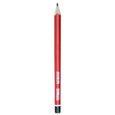 Lyra - Crayon Gras Multigraphe