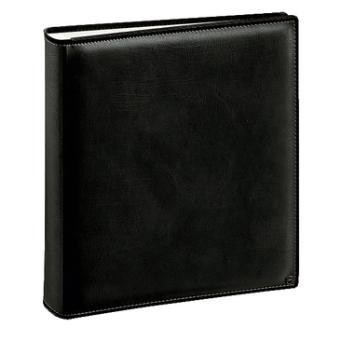 album photo henzo traditionnel coller gran cara noir 500. Black Bedroom Furniture Sets. Home Design Ideas
