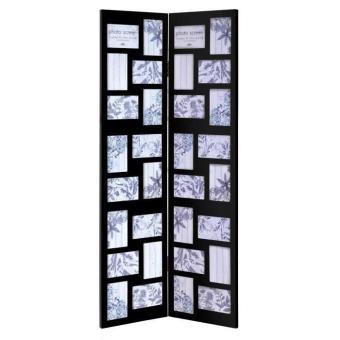 faire un pele mele en ligne affordable faire un pele mele en ligne finest with faire un pele. Black Bedroom Furniture Sets. Home Design Ideas