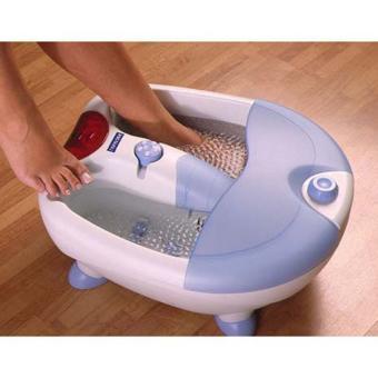 bain pour pied