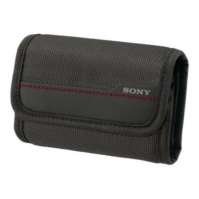 Sony LCS-BDG - étui appareil photo