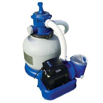 Intex 56674 Pompe Filtre A Sable Pour Piscines Intex