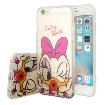 coque iphone 6 daisy
