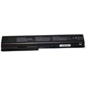 Batterie 14,4v 4400mAh pour HP Pavilion DV7-2040ef - Batterie pour ...