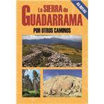 La sierra de guadarrama. por otros