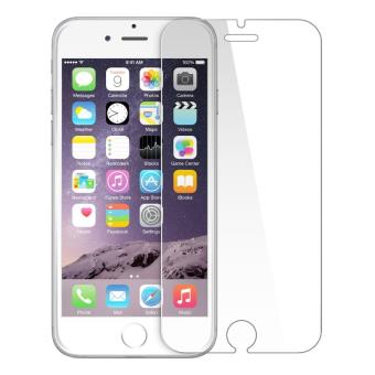 coque vitre iphone 6