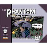 The phantom 1962 1965