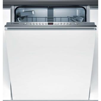 lave vaisselle tout int grable bosch smv46ix03e achat prix fnac. Black Bedroom Furniture Sets. Home Design Ideas