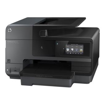 pilote imprimante hp officejet pro 8620