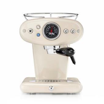 Machine à expresso illy FrancisFrancis X1 Anniversary Espresso ...