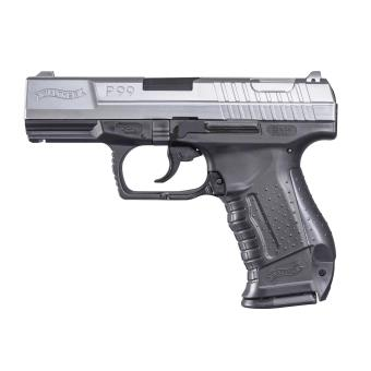 Walther p99 magazin