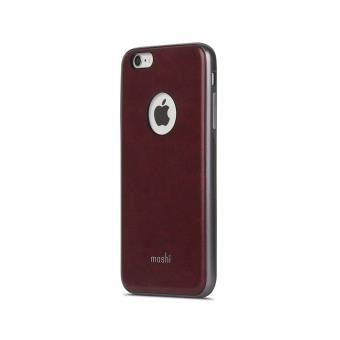 coque bordeaux iphone 6