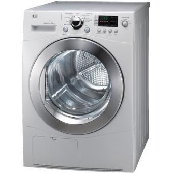 lg 0216h07d0001h07d s che linge 120 litres achat prix fnac. Black Bedroom Furniture Sets. Home Design Ideas