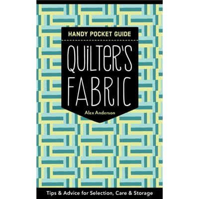 Quilters Fabric