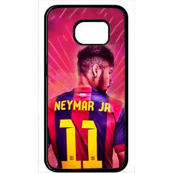 coque samsung s6 edge neymar