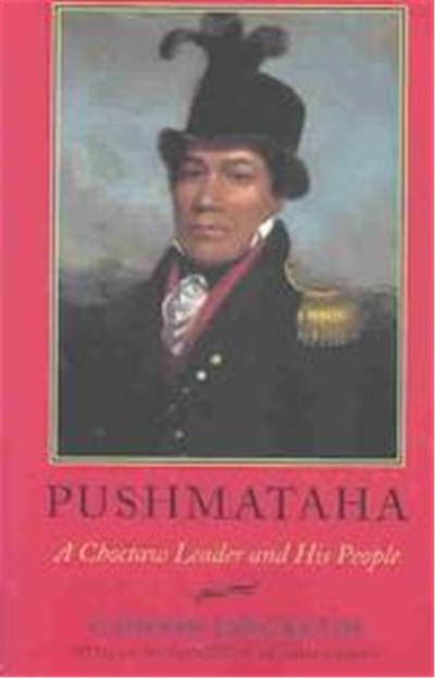 Pushmataha