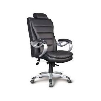 fauteuil de bureau massant lanaform achat prix fnac. Black Bedroom Furniture Sets. Home Design Ideas